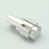clear_anodized_aluminum_parts