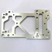 laser_cutting_aluminum_part