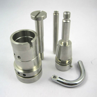 customized_sensors_metal_parts