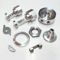 aluminum_turning_and_milling_produc