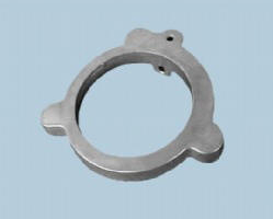 Investment_Casting15