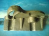Investment_Casting4