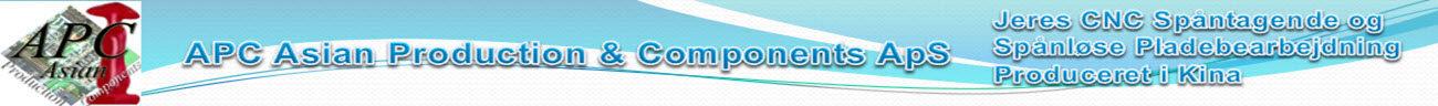 CNC spåntagende bearbejdning. CNC Dreje og CNC fræse